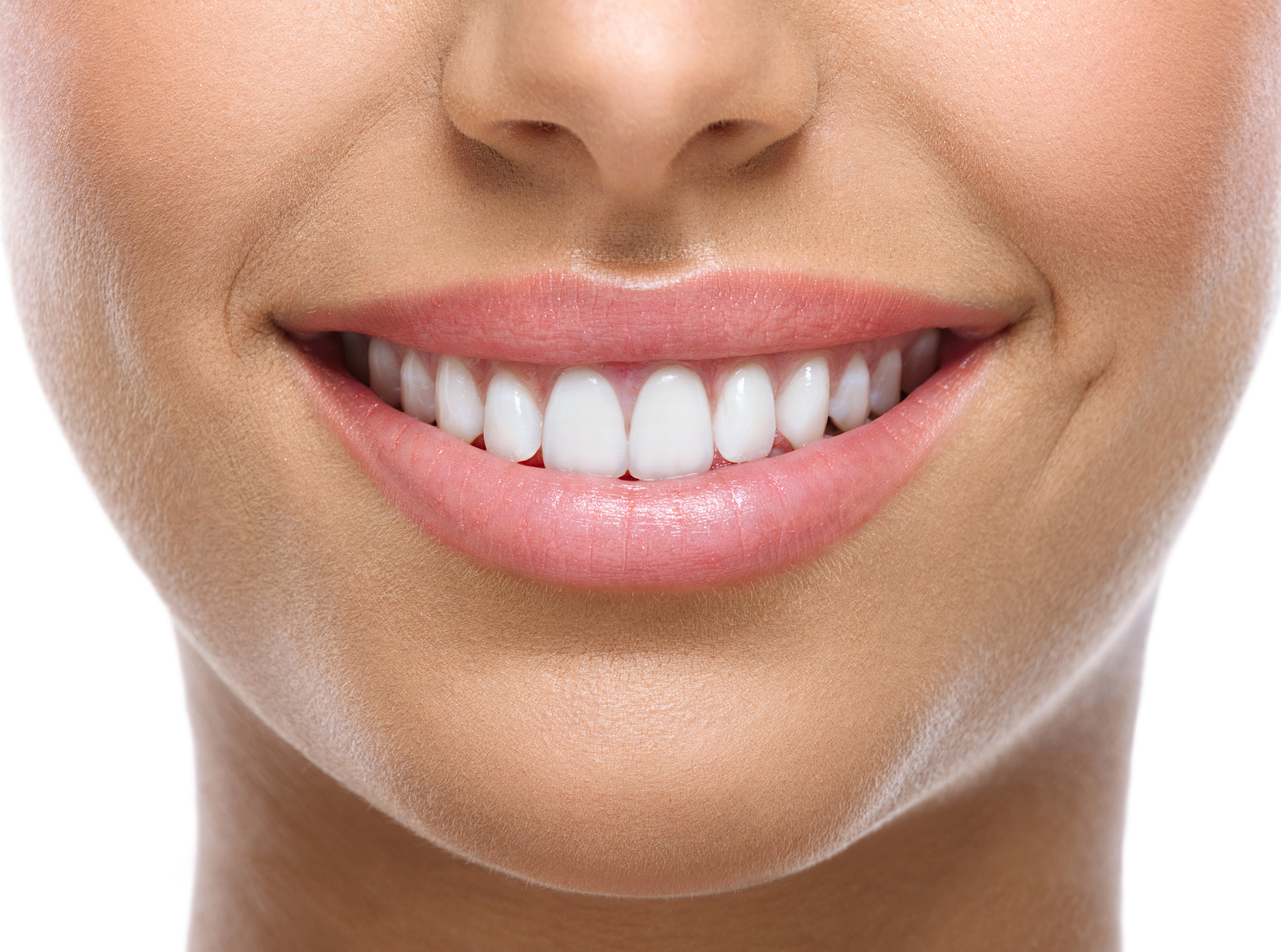 Ästhetische Zahnmedizin in Istanbul – Zahn-Bleaching