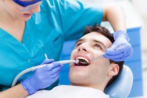 Dental Care Image