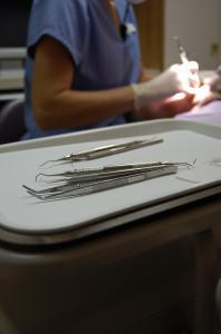 Maltepe Dental Clinic - Dental Treatment in Turkey