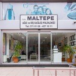 Maltepe Dental Clinic